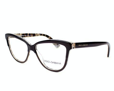 order your dolce gabbana eyeglasses dg 3229 2857 54 today