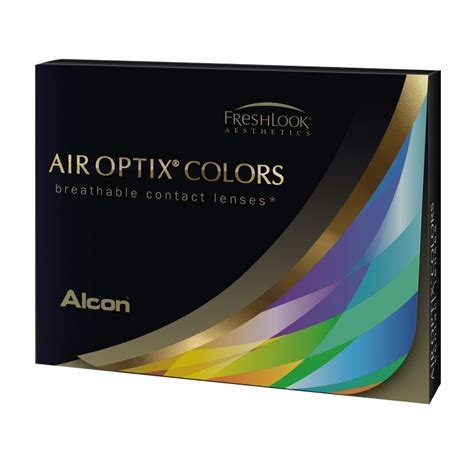 air optix colors air optix colors 6pk contact lenses contactsforless ca
