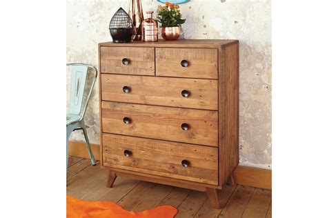 Dresser Chest Walmart by Narrow Chest Of Drawers White Great Narrow Chest Of