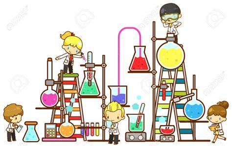 imagenes animadas quimica f 237 sica y qu 237 mica 2 186 eso sum 233 rgete en las ciencias otros