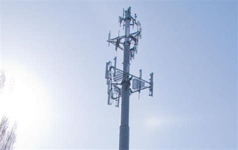 likely buyer emerges for purchase of t mobile towers tmonews