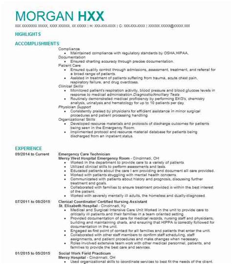 142 social workers resume exles in shelbyville ky commercial manager cover letter 13