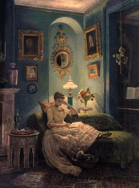 libro a room of ones best 25 victorian art ideas on victorian paintings victorian artwork and victorian