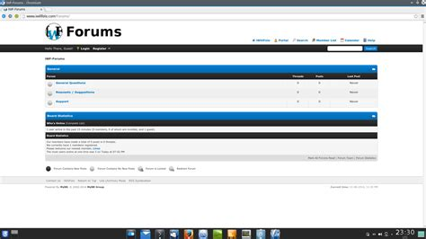 category addons addons iwillfolo announcing the opening of iwillfolo s forums hurray iwf1