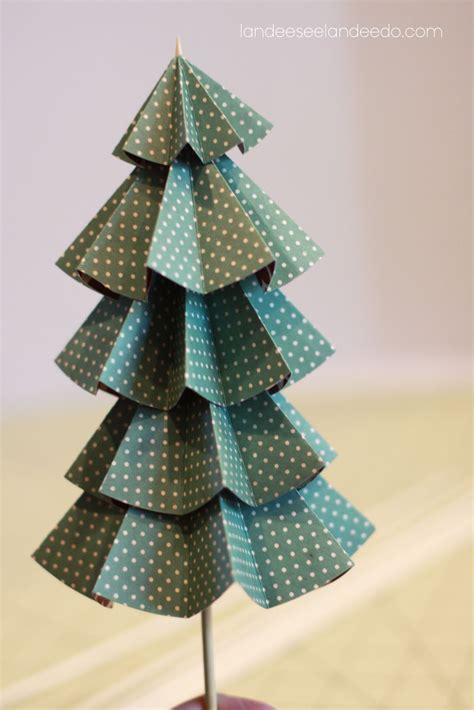 where can i buy cheap decorations where can i buy cheap decorations 28 images where can