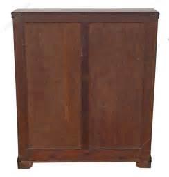 adjustable shelves bookcase adjustable oak bookcase display shelves c1920 antiques atlas