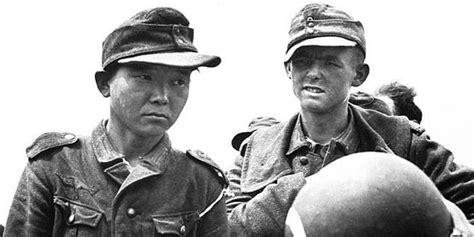 film perang dunia 2 amerika jepang kisah kyoungjong bertempur untuk 3 negara di perang dunia