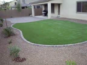 Backyard Landscaping Arizona by Best 20 Arizona Backyard Ideas Ideas On Backyard Arizona Desert Landscaping