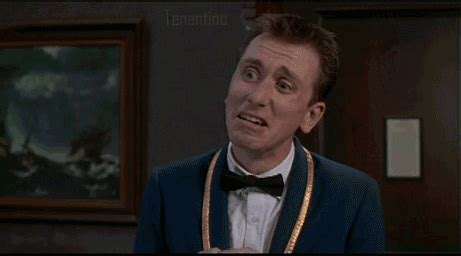 tim roth four rooms galoogamelady