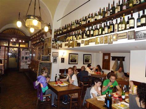 scuola di cucina bologna vecchia scuola di cucina em bologna leblog