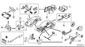 Nissan Sentra 2008 Parts 2013 Nissan Sentra Oem Parts Nissan Usa Estore