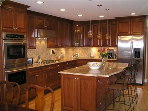 lowes kitchen cabinets cost