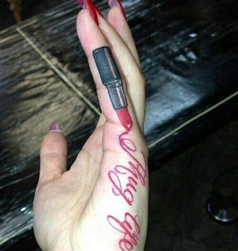 hand tattoo regret 185 best ink addiction images on pinterest tattoo ideas