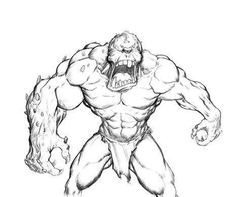 Sketch Volume 6 monday volume 2 sketch 12 by comicbookist on