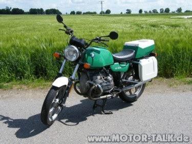 Suche Motorrad Bmw R65 by Bmw R65 Bmw R65 Als Alltagsmotorrad Biker Treff