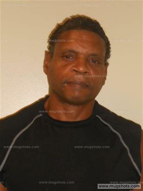 Arrest Records Paulding County Ga Frederick Wilson Jr Mugshot Frederick