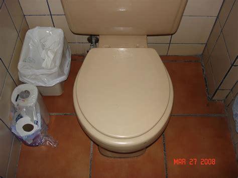 Toilet Pranks April Fools Toilet Prank