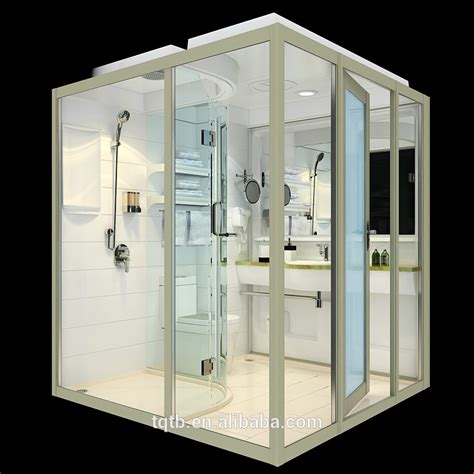 prefabricated bathroom modular bathroom unit bathroom