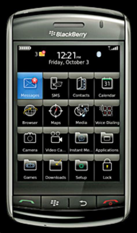 Handphone Blackberry Touchscreen wallpaper downloads blackberry touch screen wallpaper