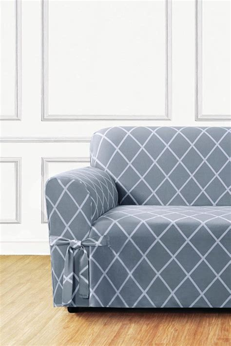 durable couches 5 steps to choosing a durable sofa slipcover overstock com