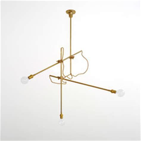 len tobias grau chandeliers luminaires d int 233 rieur de haute qualit 233