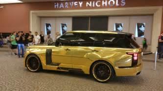 4 X 4 Used Cars Dubai Carspotting In Dubai Lols Edition