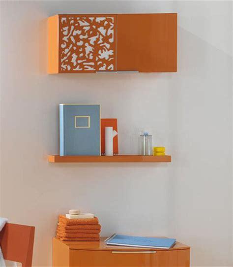 unique bathroom wall cabinets decorative bathroom wall cabinet by regia designer homes