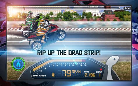 download game drag racing bike edition mod for android drag racing bike edition android apps on google play