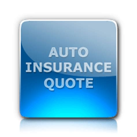 Florida Insurance Quotes Cheap. Florida Insurance Quotes
