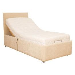 electric adjustable beds rise and recline