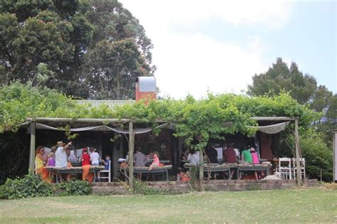 moggs country kitchen moggs rustic setting picture of moggs country cookhouse