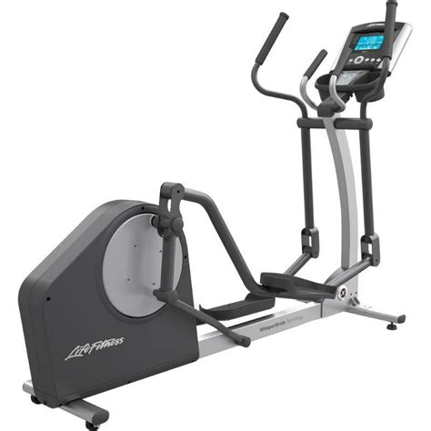 exercise equipment 456 k bid