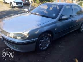 Car Shocks For Sale In Durban Archive Car For Sale Durban Co Za
