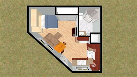 500 sq ft in meters small house floor plans under 500 sq ft small house floor