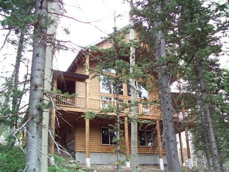 Brian Utah Cabins For Sale by Brian Utah Real Estate Luxurious Cabin For Sale Mls