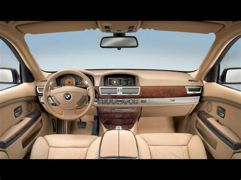 inside bmw bmw cars interior cars wallpapers and pictures car images