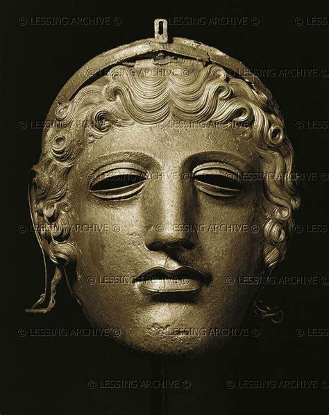 design art stara zagora 134 best images about ancient masks on pinterest museums
