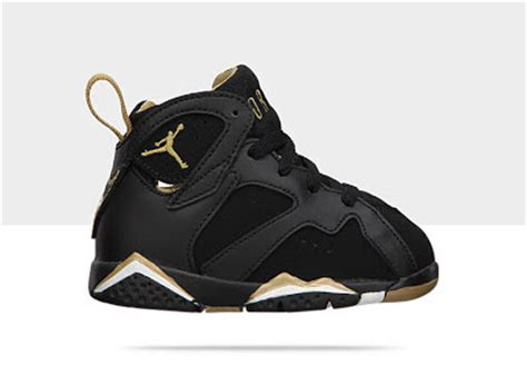 Marlee Ht 10 Sneakers Shoes Gold nike air retro basketball shoes and sandals air