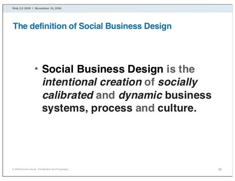 definition design llc nyc social business design web 2 0 nyc