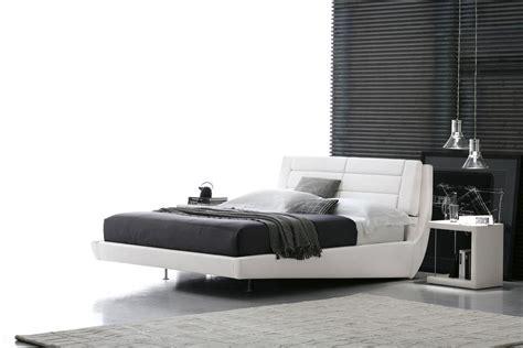testiere letto roma letto king size con sistema elettronico di regolazione