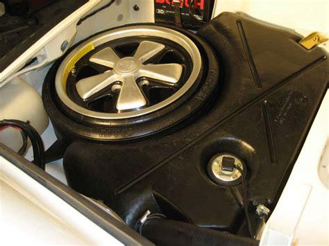 porsche fuel tank race fuel tank porsche 911 st black pelican parts