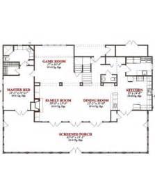 piling house plans amazingplans house plan a088 b1 pilings