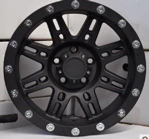16 Inch Jeep Wheels Road Wheel 6 135 139 7 5 114 3 127 16 Inch Wheel For