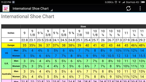 kid shoes size conversion us children s shoe size conversion to australian shoes