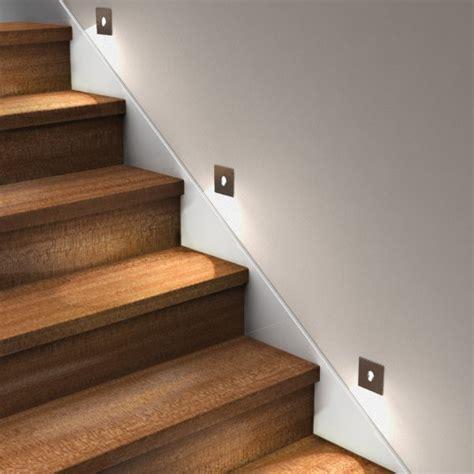 Bathroom Recessed Wall Lights Led Recessed Wall Light Use As Step Lights Or Bathroom