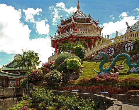 cheap flights from manila philippines to cebu