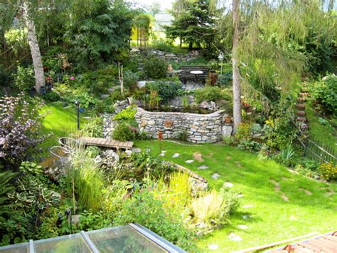 Mein Garten Mein Garten by Mein Garten Mein Garten Mein Garten Mein Garten Geh