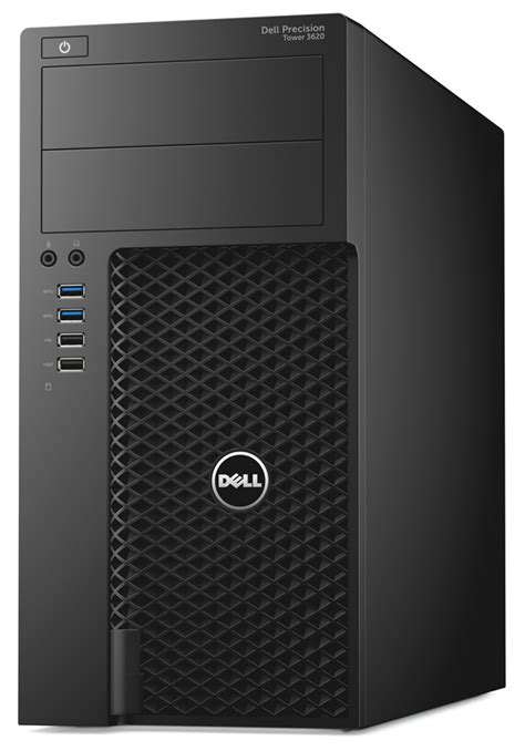 Good 3d Home Design Software by Dell Precision 3620 Mini Tower Review Affordable Cad