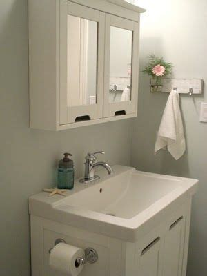 ikea bathroom sinks and vanities ikea vanity and sink bathroom ideas pinterest