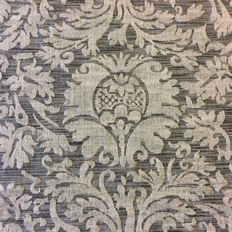 ralph lauren upholstery fabrics ralph lauren home austell cotton damask fabric heavy